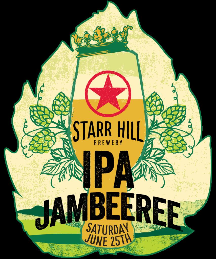 IPA-JAMBEEREE-Logo