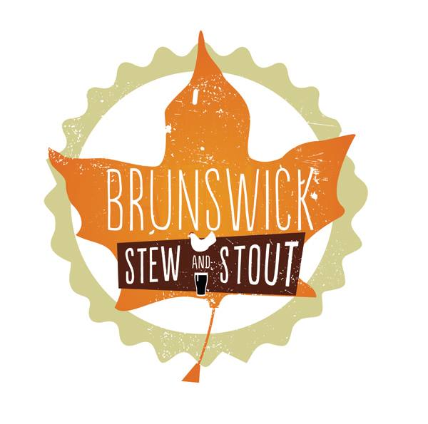 brunswick-stew-and-brew